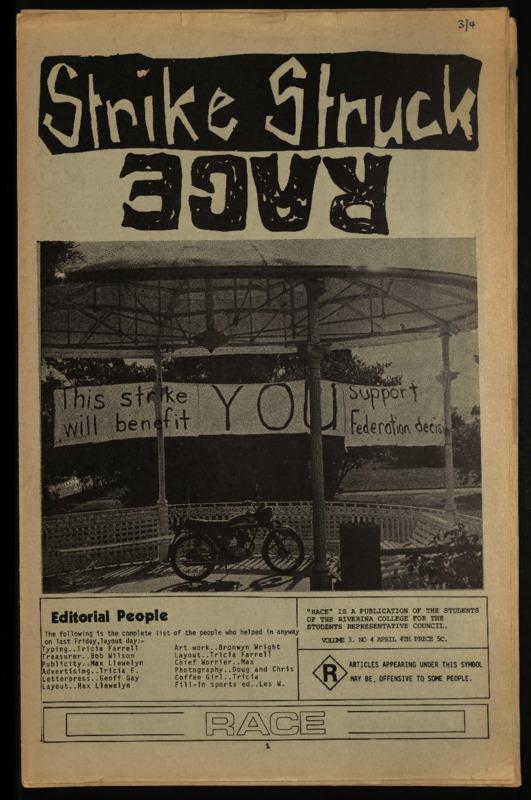 RACE 1974 (4).pdf