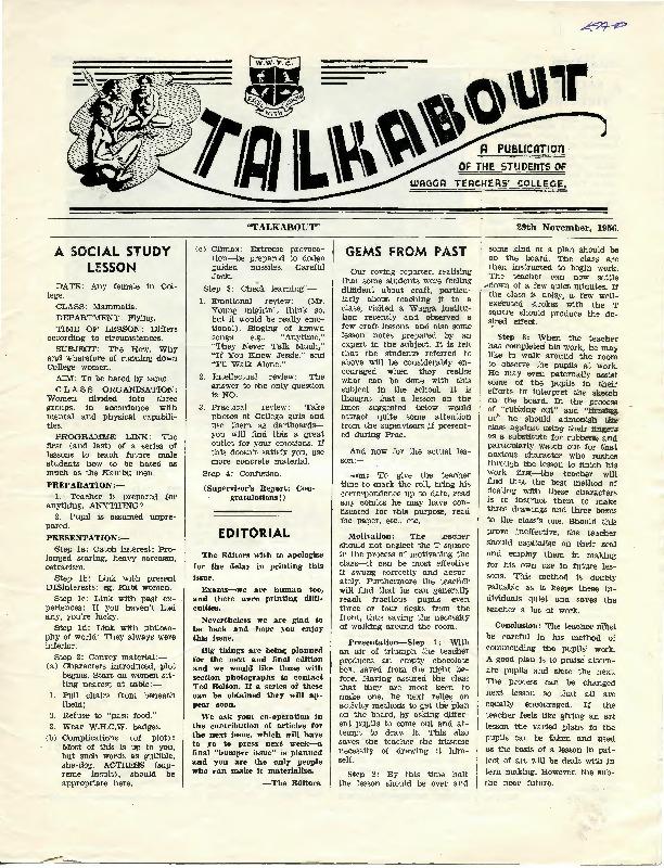 19561129 - Talkabout.pdf