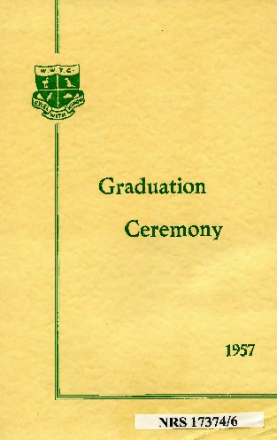 1957-Graduation Ceremony.pdf