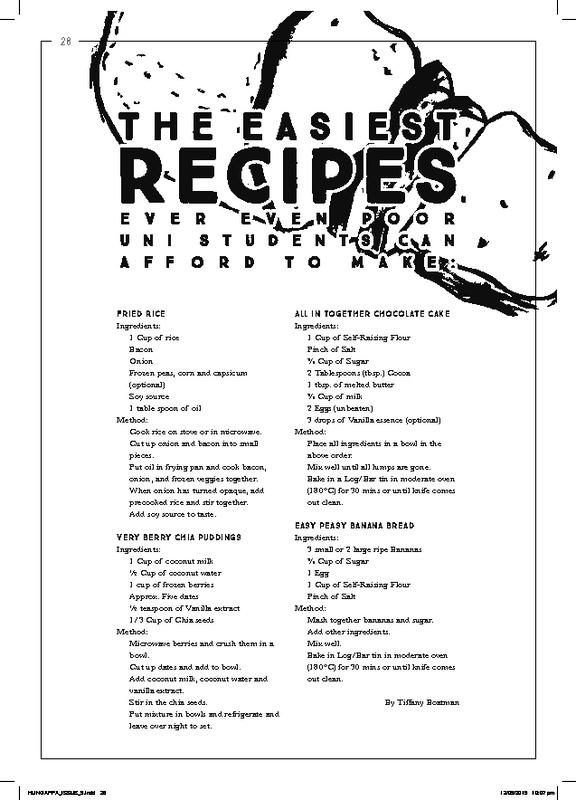 Hungappa - 2015, Issue 5, p. 28.pdf