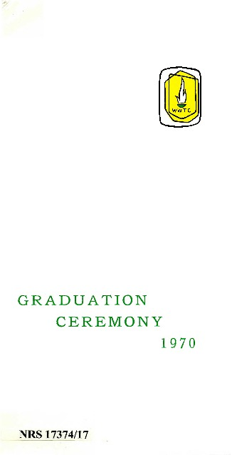 1970-Graduation Ceremony.pdf