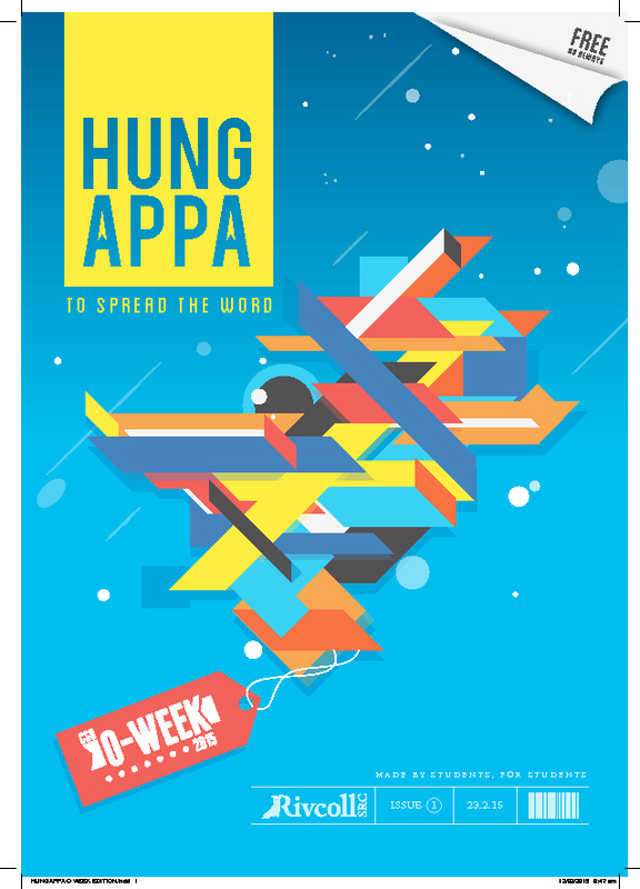 Hungappa - 2015, Issue 1.pdf