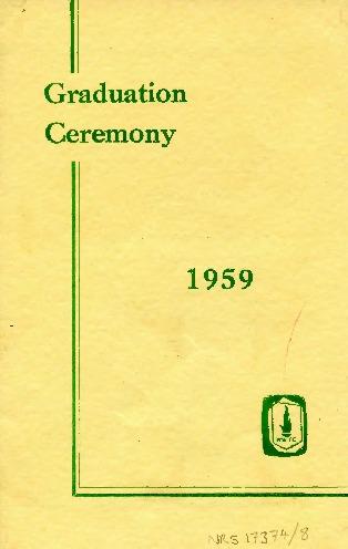 1959-Graduation Ceremony.pdf