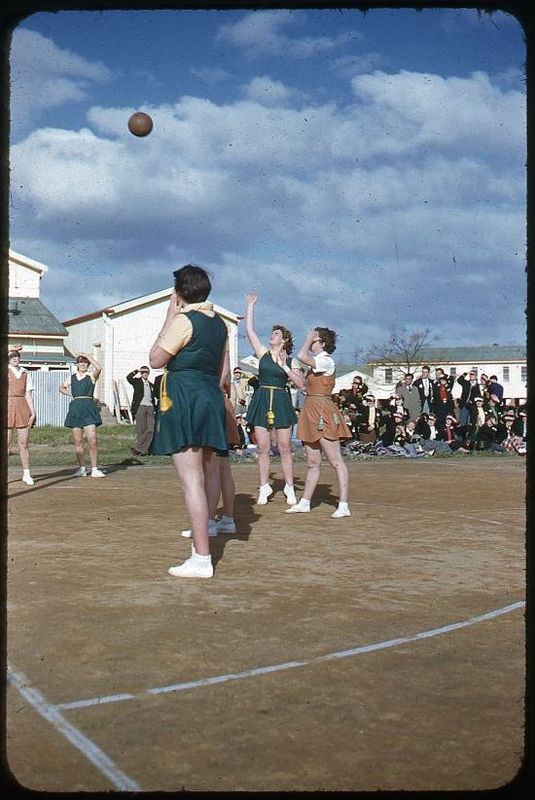 Intercol_Newcastle_Netball.jpg