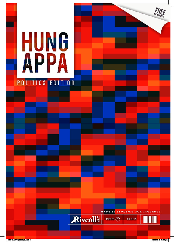 Hungappa - 2015, Issue 9.pdf