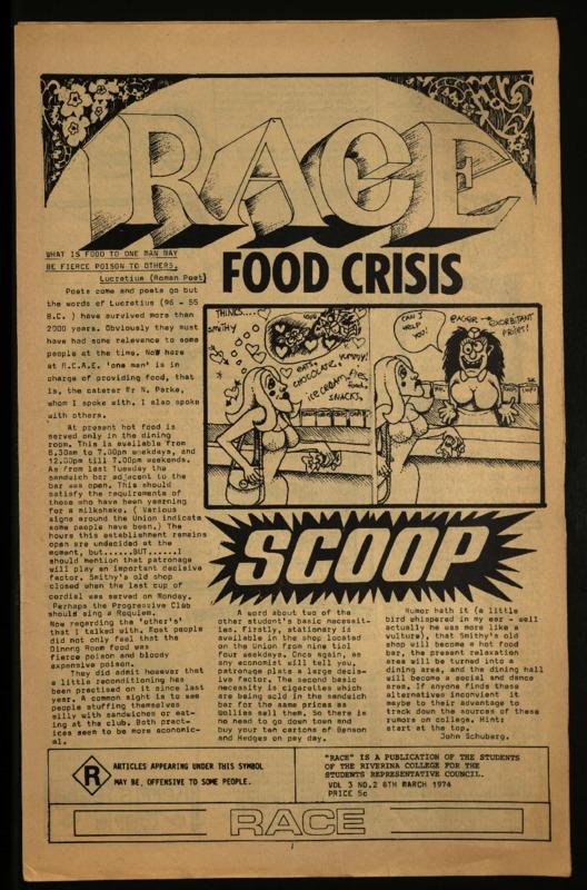 RACE 1974 (2).pdf
