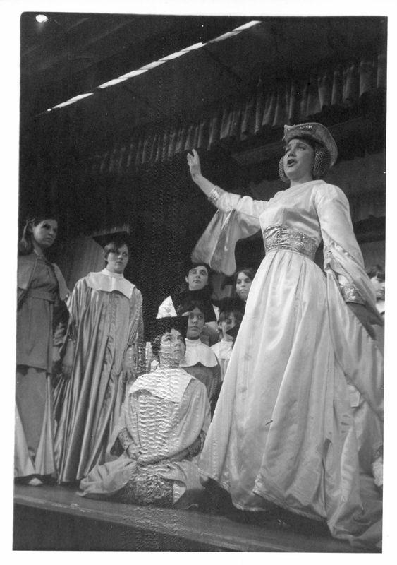 Princess Ida 1954(3).jpg