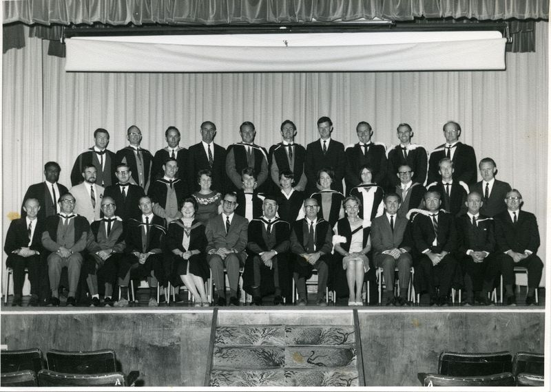 Staff 1955-1961(4).jpg