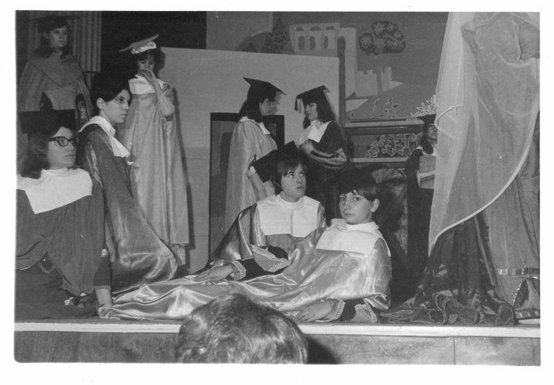 Princess Ida 1954(14).jpg