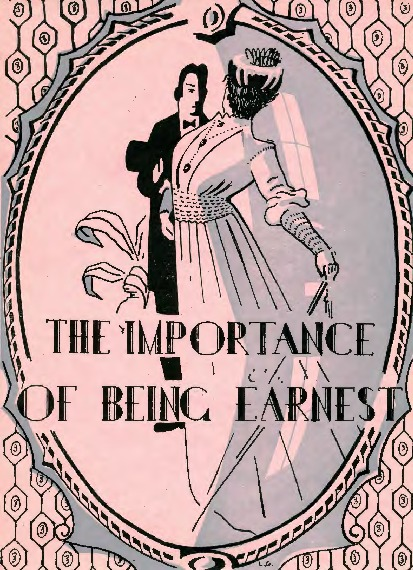 1957-WWTC presents The Importance of Being Earnest.pdf