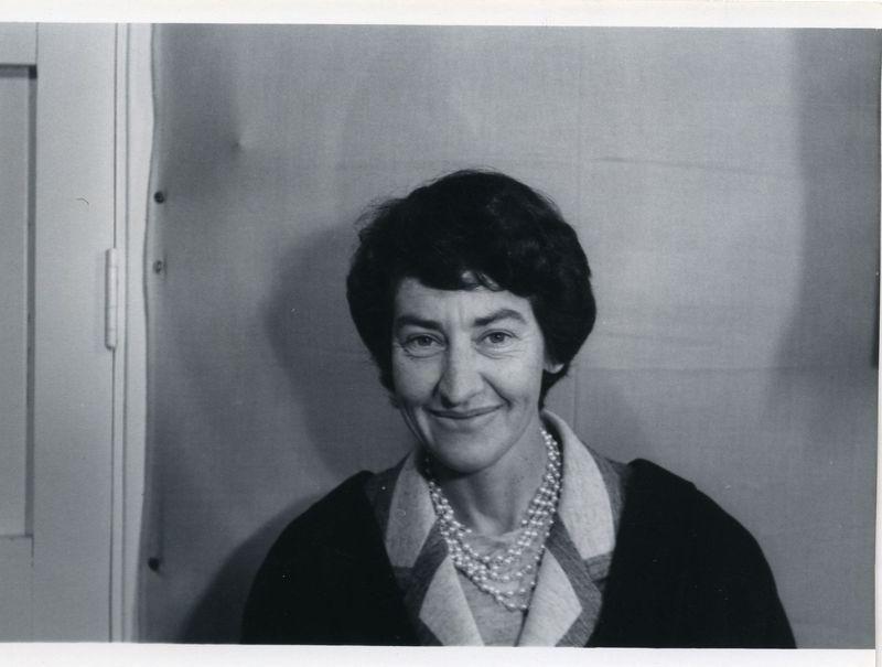Staff 1955-1961(10).jpg