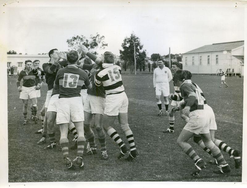 Rugby 1954 - Intercoll vs Bathurst.jpg