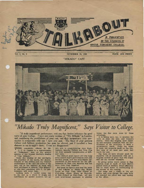 19491129 - Talkabout.pdf