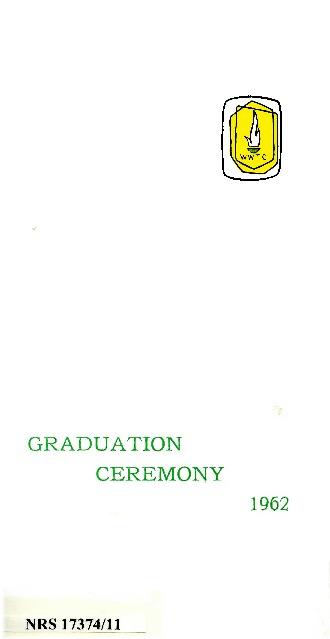 1962-Graduation Ceremony.pdf