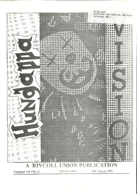 Hungappa - 1991, Volume 3, Number 16.pdf