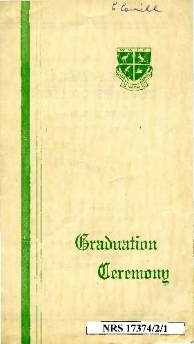1949-Graduation Ceremony.pdf