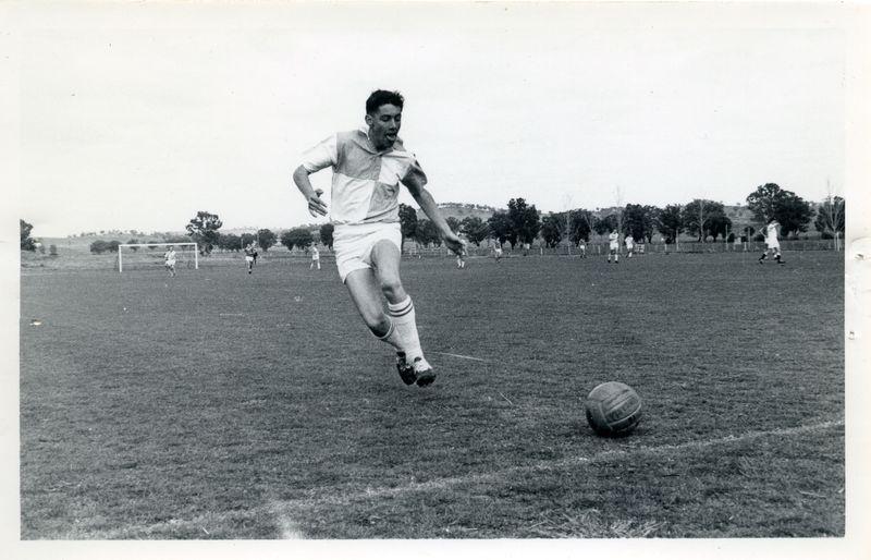 Soccer(1).jpg