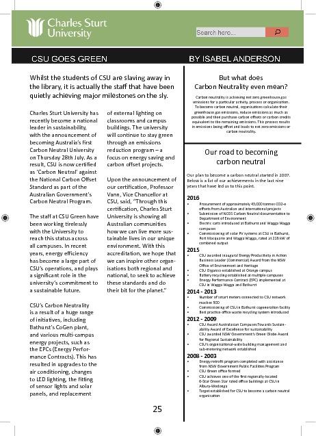 Hungappa - 2016, Issue 6, p. 25-26.pdf