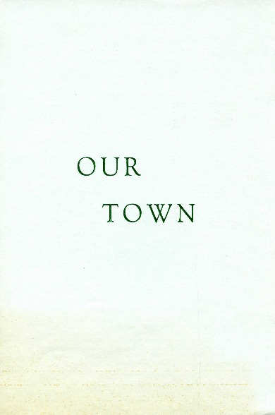 1963-WWTC presents Our Town.pdf
