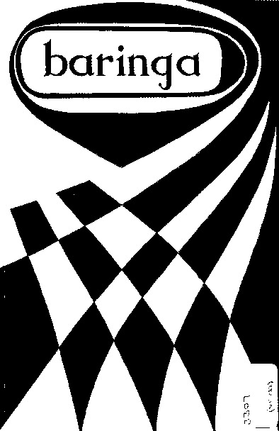 1966 - Baringa.pdf
