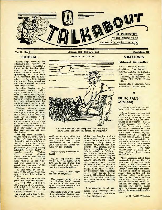 19670818 - Talkabout.pdf