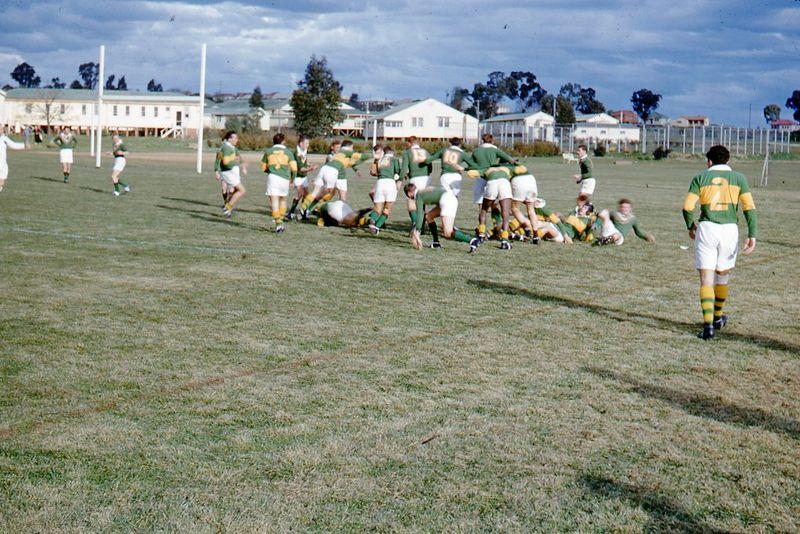 Rugby(10).jpg