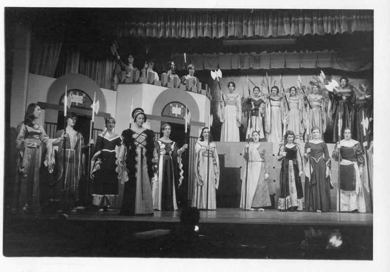 Princess Ida 1954(18).jpg