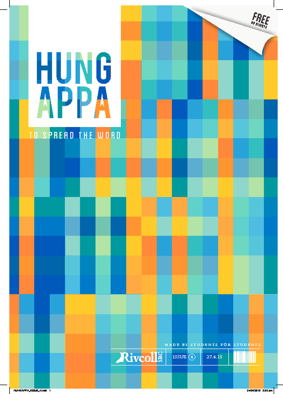 Hungappa - 2015, Issue 4.pdf
