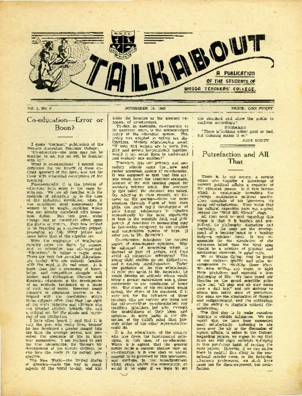 19471110 - Talkabout.pdf
