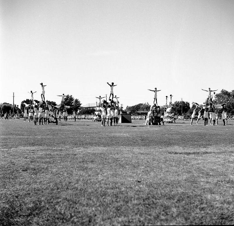 1951 - Jubilee Mens Gymnastics10.jpg