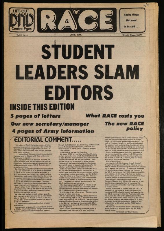RACE 1977 (4).pdf