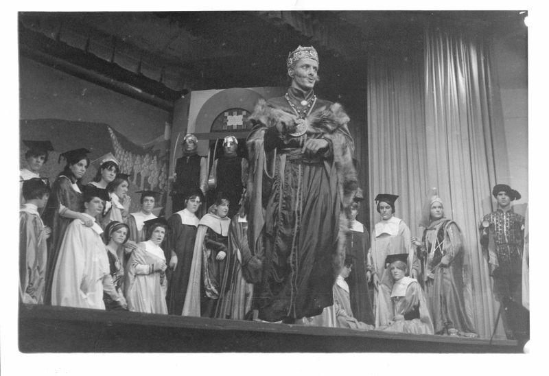 Princess Ida 1954(17).jpg