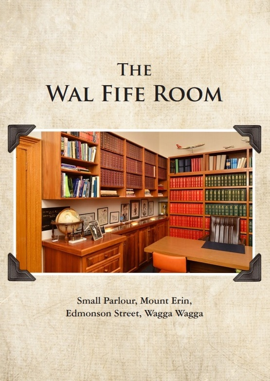 Wal Fife Room.jpg