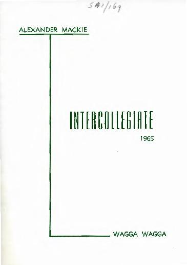 1965 Intercollegiate (Alexander-Wagga).pdf