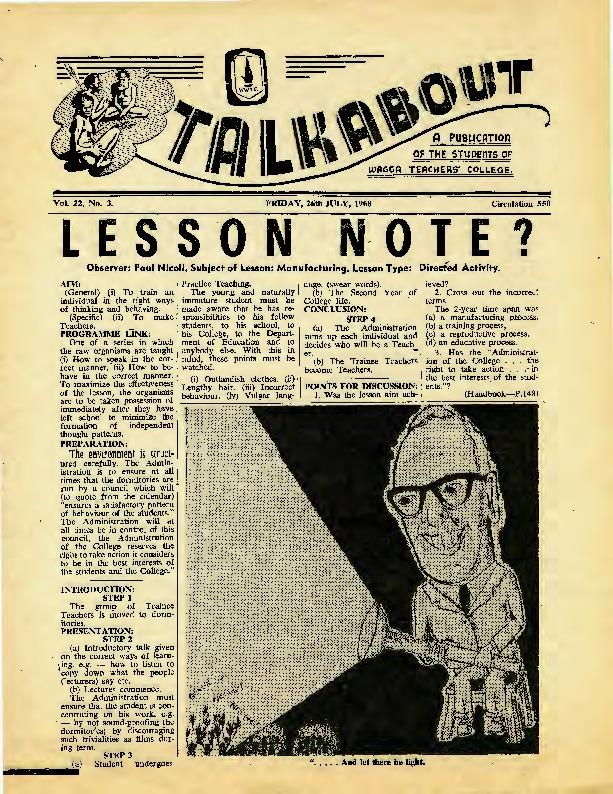 19680726 - Talkabout.pdf