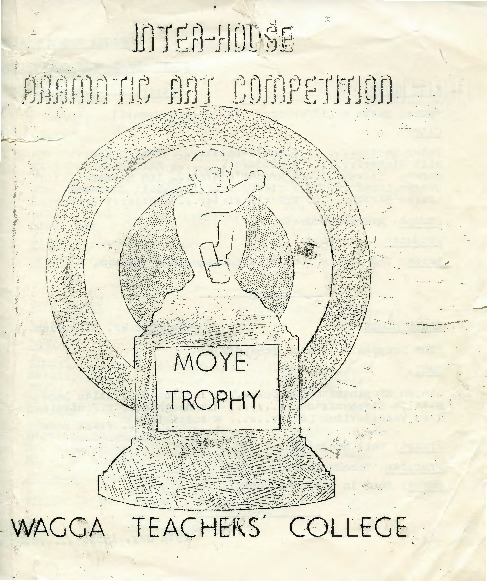 1953-WWTC Inter House Dramatic Art Competition.pdf
