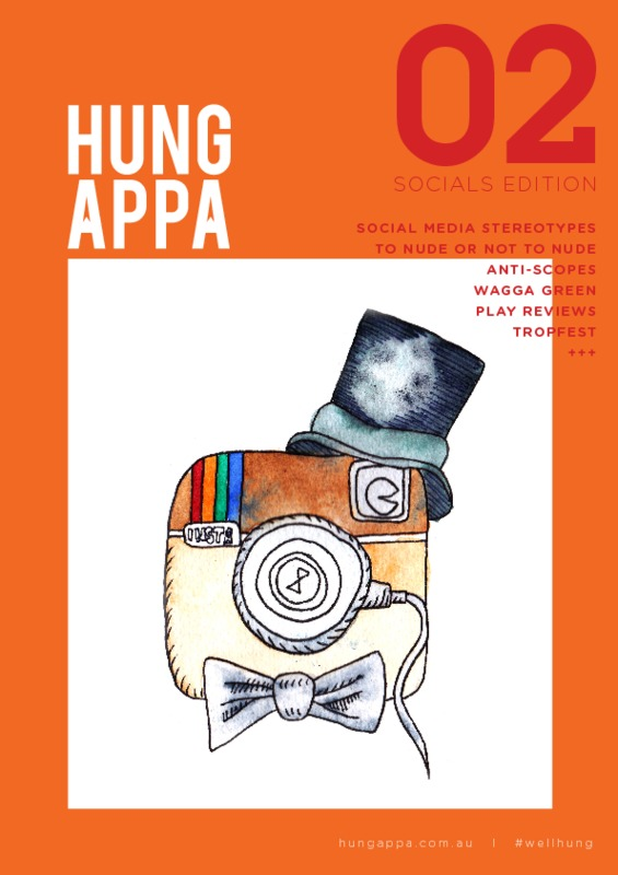 Hungappa - 2016, Issue 2.pdf