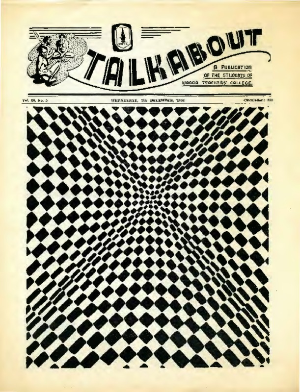 19661207 - Talkabout.pdf