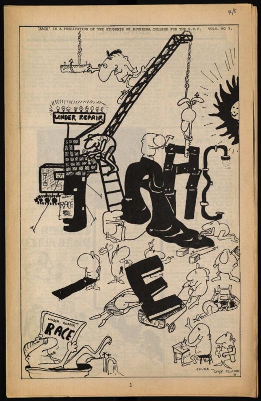 RACE 1975 (5).pdf