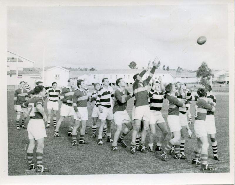Rugby(9).jpg