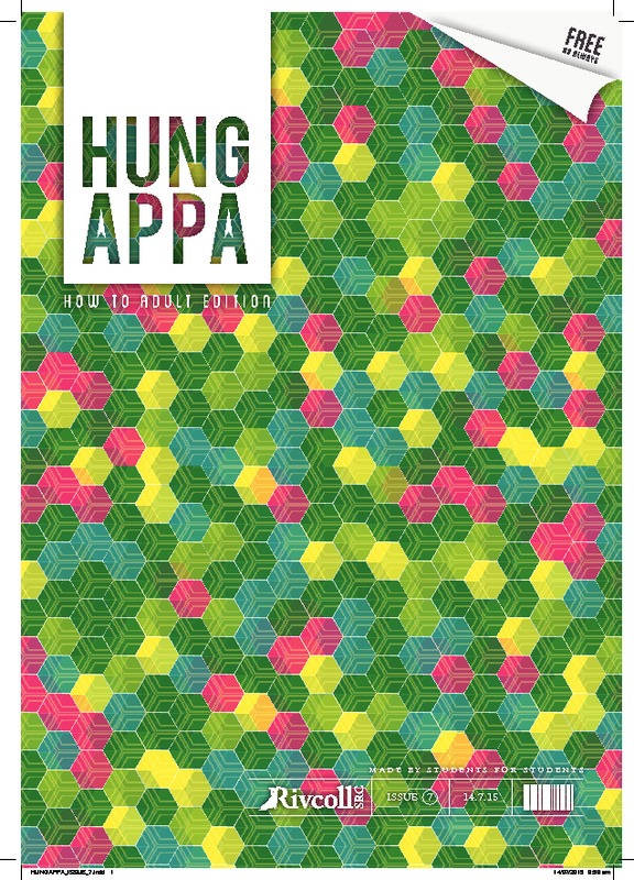 Hungappa - 2015, Issue 7.pdf