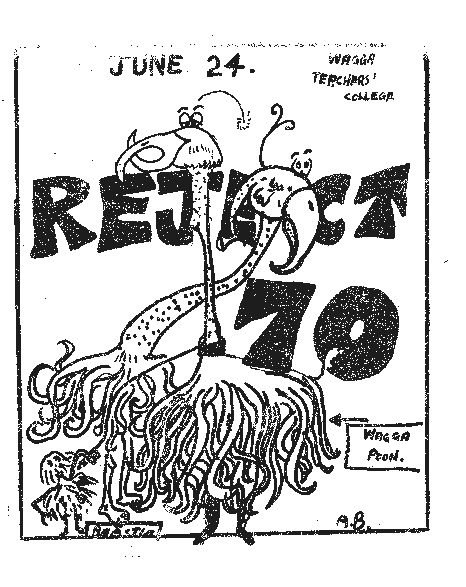 1970-WWTC presents Reject.pdf