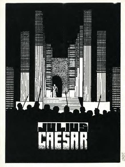 No date-Julius Caesar.pdf