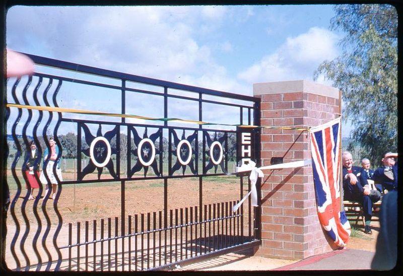 Opening of E.H.G Memorial Gates (1).jpg