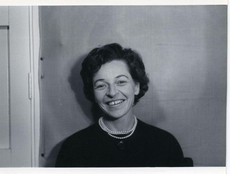 Staff 1955-1961(9).jpg