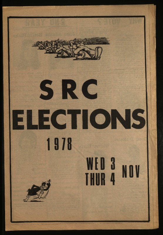 RACE 1978 (elections).pdf