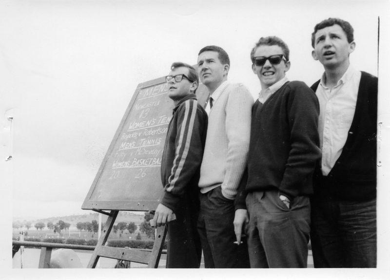 1964 - Sports.jpg