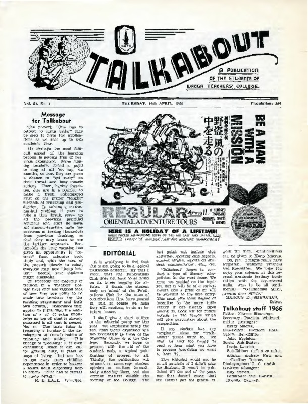 19660414 - Talkabout.pdf