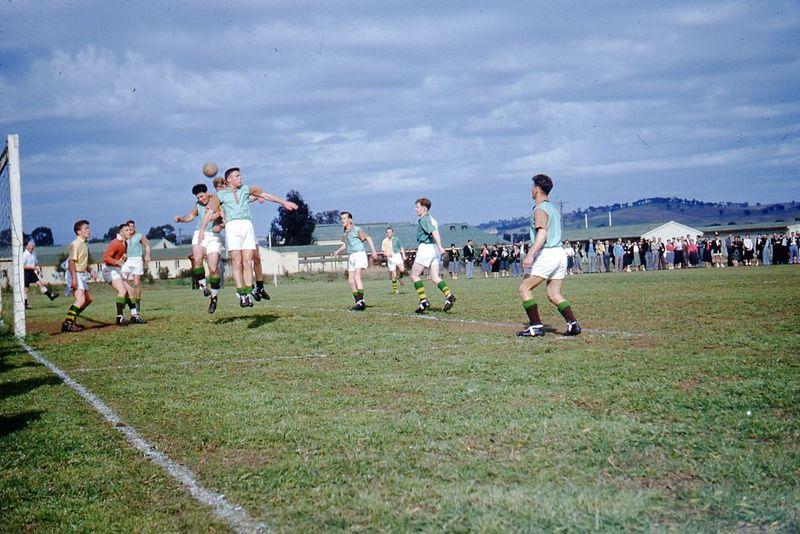 Soccer(2).jpg