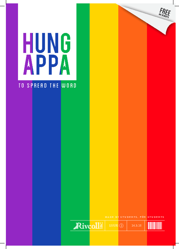 Hungappa - 2015, Issue 2.pdf